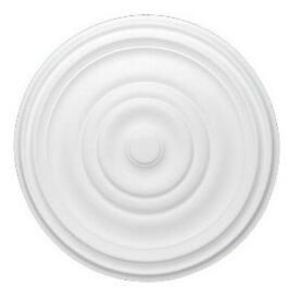 Quality brand-new ceiling rose measures 48.5cm,quick sale at only £20, no time wasters please