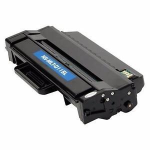 New Samsung MLT-D115L Compatible Toner Cartridge