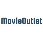movieoutlet