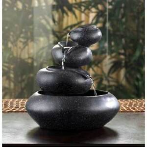 Fontaines design  d' interieures,indoor fountains