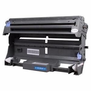 Brother DR-630 New Compatible Drum Unit