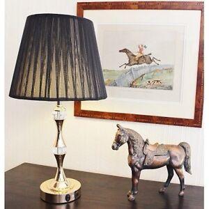 Lamps Rechargeable LED Kingston Kingston Area image 3