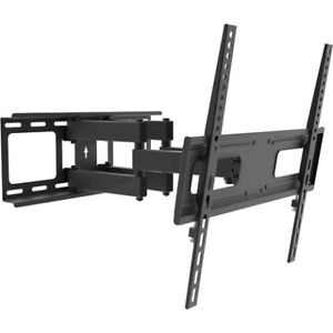 Support television extensible