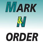 Mark N Order