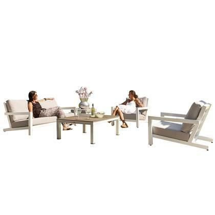 Life Outdoor Living Block Loungeset Wit - Tuinmeubelen ... on Life Outdoor Living Block id=13688