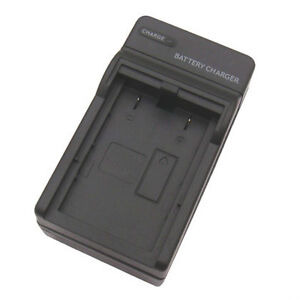 NB-1L Battery Charger For Canon PowerShot S400 S410 S500 S200