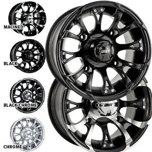 20-25% OFF SS, STI, DWT, MOOSE WHEELS