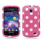 Samsung Galaxy Phone Covers SCH S720C