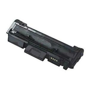 High Yield Black Toner Cartridge Compatible For Samsung MLT-D116