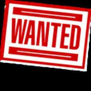 Wanted ! *Free Items Only : 3-6 mnths baby boy clothes TIA Edmonton Edmonton Area image 1