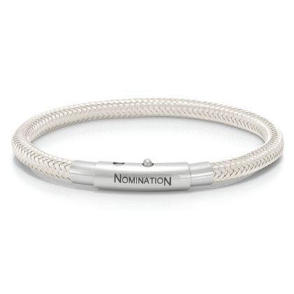 Nomination You Cool: Charms & Charm Bracelets