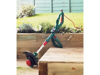 Qualcast Grass Trimmer - 350W
