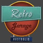 Retro Garage Australia