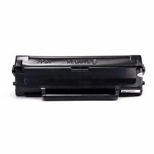 SAMSUNG MLTD 104s compatible Toner Cartridge