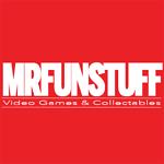 MrFunStuff