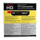 HD to Analog Converter