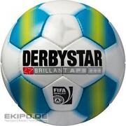 Derbystar APS