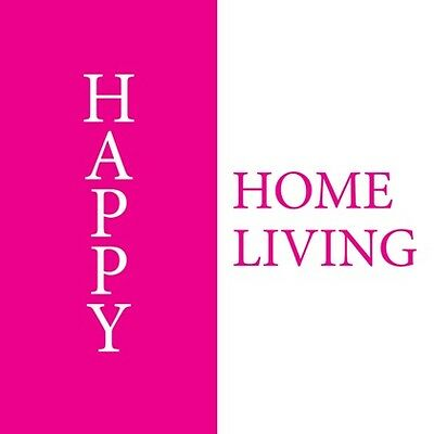 Happyhomeliving.aus
