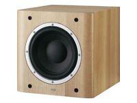 Complete Hi-Quality Harman Kardon/Bowers & Wilkins Stereo and Home Cinema System