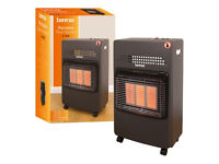 Brand New Gas Portable Gas Heater unopened Box