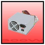 Bestec Power Supply