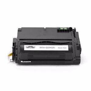 HP 42A Q5942A New Compatible Black Toner Cartridge