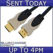 HDMI Cable 7M