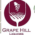 Grape Hill Traders