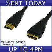 HDMI to Ethernet
