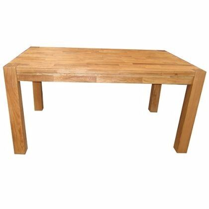 longleat dining table from homebase, great condition, 6 seater