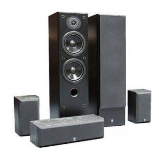 SURROUND SOUND SYSTEM(S) – with options..! Duncraig Joondalup Area Preview