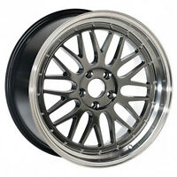 *** BBS REPLICA WHEELS AVAILABLE @ TIRE CONNECTION ***