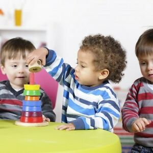 DIPLOMA OF EARLY CHILDHOOD EDUCATION AND CARE Sunshine Brimbank Area Preview
