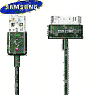 Brand new samsung tablet chargers fast charging
