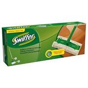 Swiffer Tücher