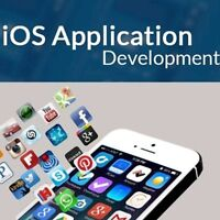 WANT TO EARN $40-80/HR = DO MOBILE APP DEVELOPMENT COURSE