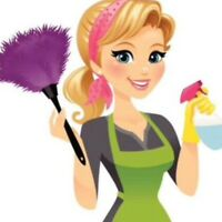 Looking for a Quality Home Cleaner?        I Love to Clean!!