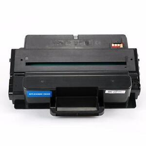 Xerox 106R02311 (106R2311) New Compatible Black Toner Cartridge (High Yield)