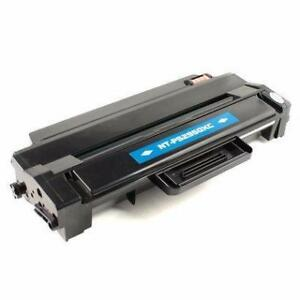 Weekly Promo! Samsung MLT-D103L New Compatible Black Toner Cartridge  You can pick up in our store. If you need ship o