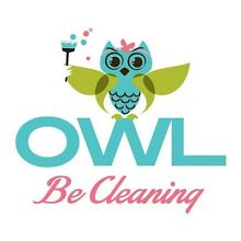 OWL BE CLEANING Hampton East Bayside Area Preview