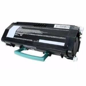 Lexmark E260/360/460/462 E260A11E compatible Toner Cartridges