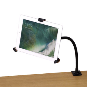Sealedbox Universal Tablet Clamp Holder For Universal Tablet