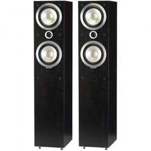 TANNOY HI-FI SPEAKERS FOR SALE-$200 cash, you own them!