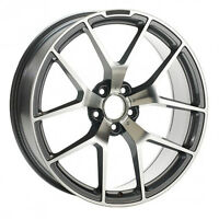 "19"" MERCEDES BENZ REPLICA ALLOY WHEELS STARTING FROM $850.00"