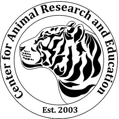 Center for Animal Research and Education