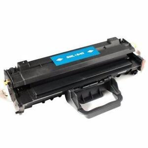 Weekly Promo! Samsung New Compatible MLT-D108S Black Toner Cartridge  You can pick up in our store. If you need ship o