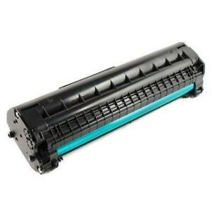 Weekly Promo! Samsung New Compatible MLT-D104S Black Toner Cartridge   100% Satisfaction