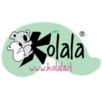 kolala-ecobio
