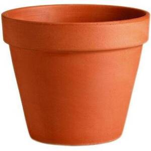 Wanted: free plant pots Pambula Bega Valley Preview