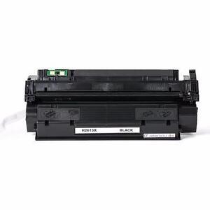 HP 13X Q2613X New Compatible Black Toner Cartridge High Yield